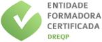 logo-certificado-150