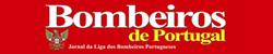 Jornal Bombeiros de Portugal