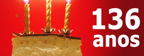 136º Aniversário da Associação Humanitária de Bombeiros Voluntários de Ponta Delgada